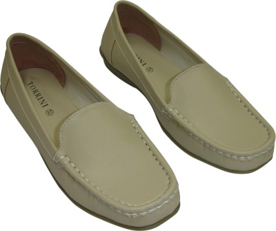 Torrini Close Loafers