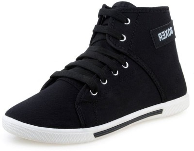 Chevit BXR Sneakers Canvas Shoes