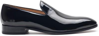 Heel & Buckle Heel & Buckle Sloane Patent Loafers Slip On Shoes