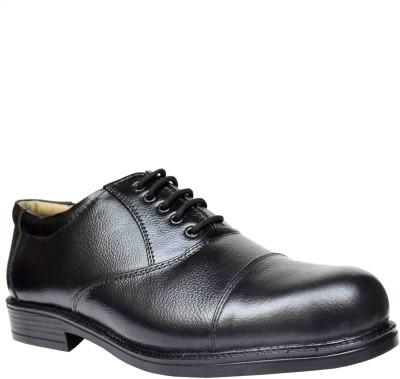 Core Lace Up Shoes