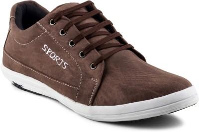 DK Derby Kohinoor Stylish Sneakers