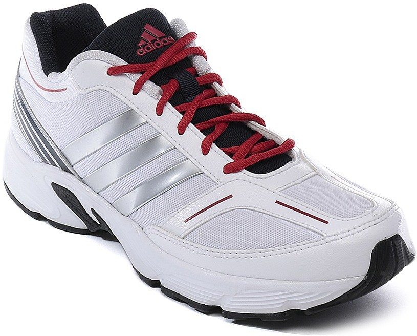 525bd32f9fd Adidas Vermont Running Shoes