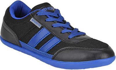 Fuel Casual Shoes