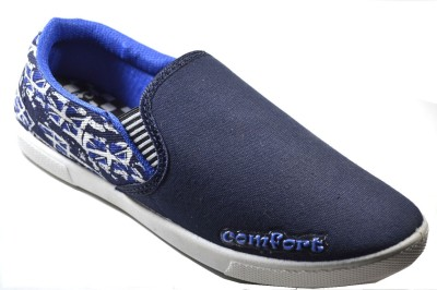 HBNS Casual Shoes