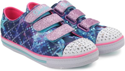 Skechers CHIT CHAT - DAZZLE DAYS Sneakers