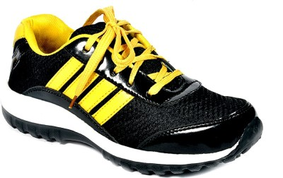 Lee Grip Running Shoes