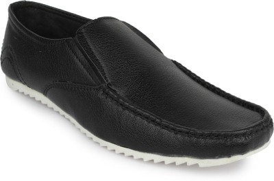Solwin Loafers