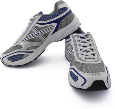 Vector X Rs-4001 Running Shoes
