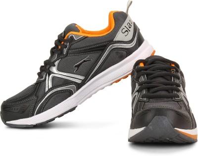 SLAZENGER Running Shoes