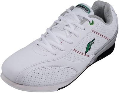 F Sports Fsp Vogue Walking Shoes