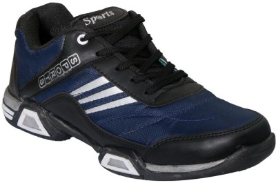 Vittaly Sports Tennis Shoes
