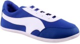 SCORIA S-1 Casual Shoes