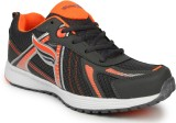 Mmojah Energy-05 Running Shoes (Grey, Or...
