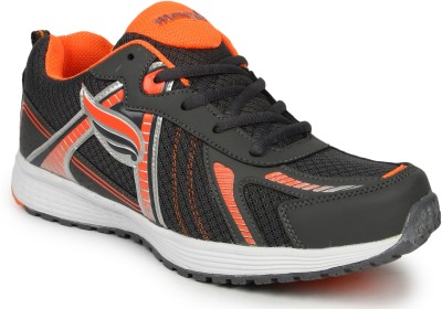Mmojah Energy-05 Running Shoes