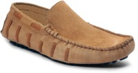 Bacca Bucci Big men's Loafers best price on Flipkart @ Rs. 1187
