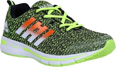 Max Air MAX AIR BOOST Running Shoes