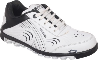 Rbs Riding Shoes