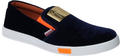 Trendigo Casuals, Party Wear, Loafers, Sneakers