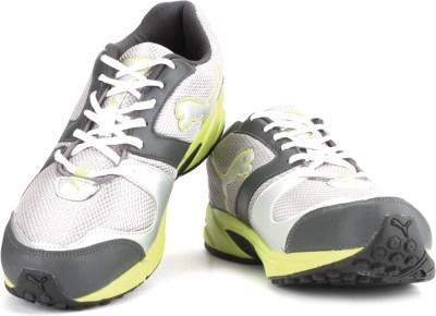 official photos 9bf64 0c15d nike hypervenom shoes flipkart trainersoutlet