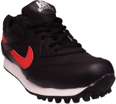 Hitmax Sports Running Shoes