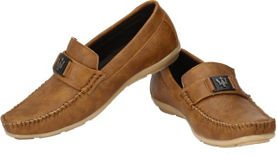 CK Shoes Loafers