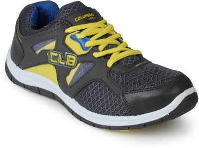 Columbus FM-4 Running Shoes