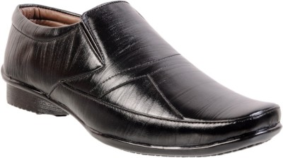Marcbeau Slip On Shoes