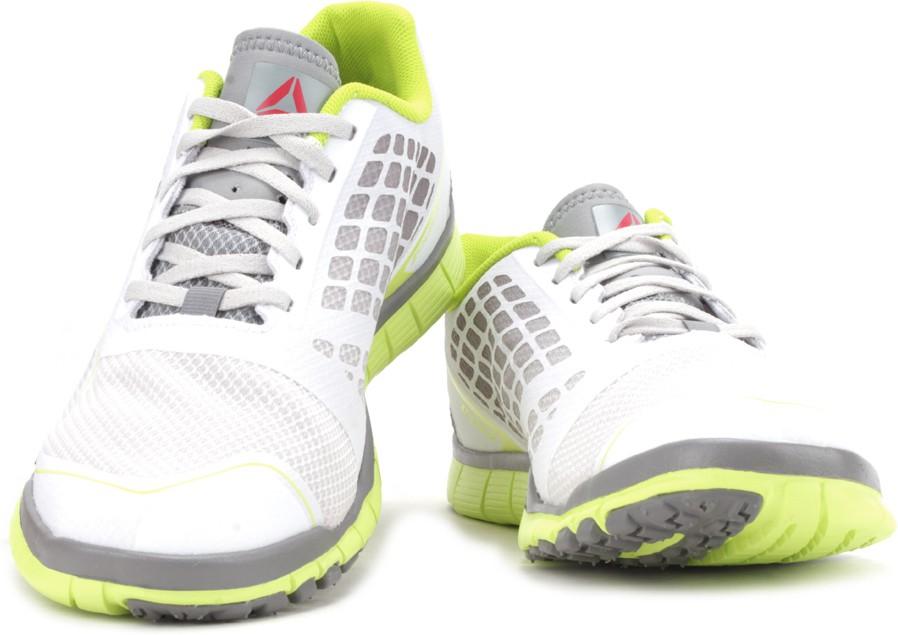 Flipkart - Adidas & Reebok Minimum 40% off