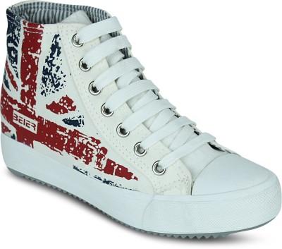 Get Glamr Yashura Sneakers