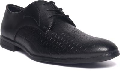Wega Life Dublin Lace Up Shoes