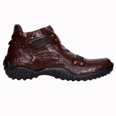 Kalzado Boots