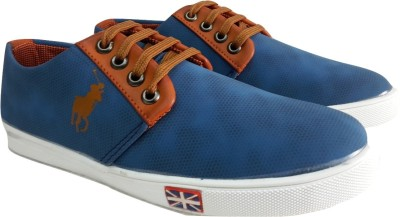 KWALK CREATION Canvas Shoes, Casuals