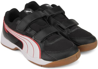 Puma Vellum III V Jr TEAMSPORT