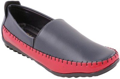 Savie Shoes Casual Shoes