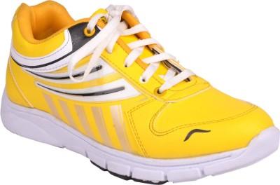 Lee Grip Walking Shoes