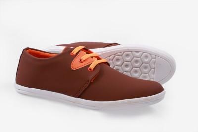 Demyra ZMS306 Canvas Shoes