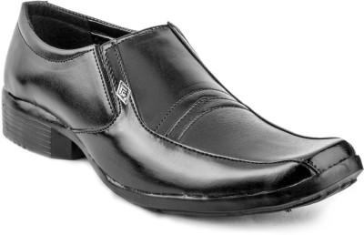 Phyron Sssm03 Slip On Shoes