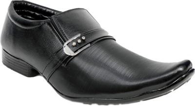 Rilex Slip On Shoes