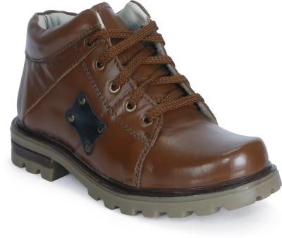 Jackboot Boots
