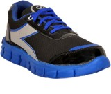 Limerence Spacer Running Shoes (Black, B...