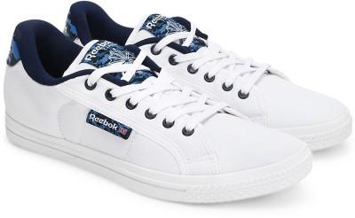 Reebok REEBOK COURT Canvas Shoes