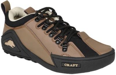 Surplus Casual Shoes
