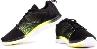 Reebok Reebok Zquick Dash Running Shoes