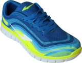 Vittaly Running Shoes (Blue)