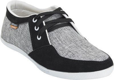 Stylish Step Casual Shoes