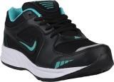 Rupani Running Shoes (Multicolor)