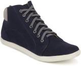 Arkour Argus Boots (Navy, Grey, Brown)