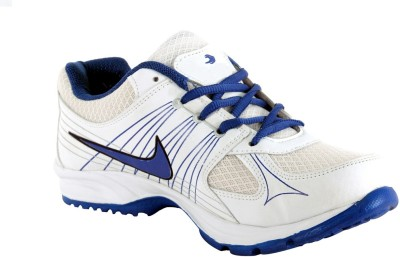 Centto 5002 Cricket Shoes