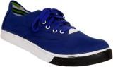 Rilex Casual Shoes