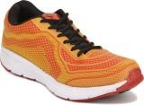 Yepme Running Shoes (Orange)